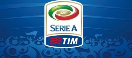 Data e Diretta tv Sorteggio Calendario Serie A 2017/2018: orario e dove vederlo