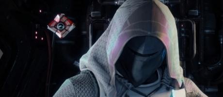(Destiny Guides/Youtube Screen Shot) https://www.youtube.com/watch?v=vI_22Tr7ClY