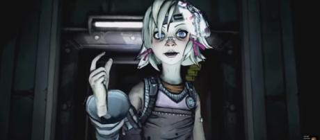 Gearbox is giving fans an idea on what 'Borderlands 3' will be like. MrMattPlays/YouTube