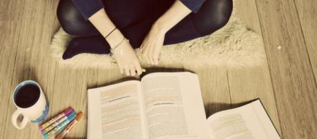 O primeiro passo para organizar os estudos é saber o motivo pelo qual se estuda