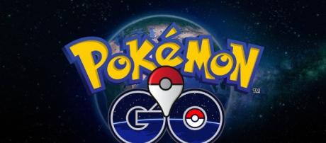 Pokemon GO available on mobile devices - Flickr Image