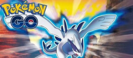 Pokemon GO Lugia Raids Begin Within 48 Hours, Articuno Up Next - gamerant.com