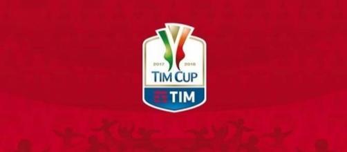 1° turno eliminatorio della Tim Cup