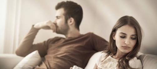 Algumas atitudes simples podem mudar profundamente seu relacionamento. ( Foto: Reprodução)