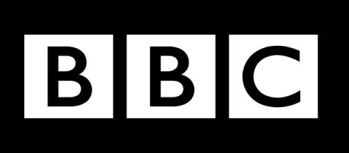 BBC reveals pay-packets of top talent, fuelling gender pay gap ... - completemusicupdate.com