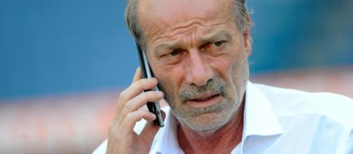 Calciomercato Inter, Sabatini continua a lavorare