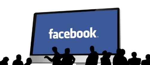 Ecco l'ultima versione di Facebook.