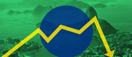 Economia Brasileira: entenda a situação
