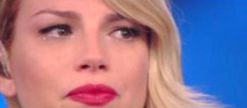 Emma Marrone narcotizzata e derubata in vacanza ad Ibiza? - sologossip.it