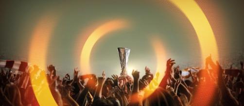 Un des piliers de l'OM est forfait pour l'Europa League !