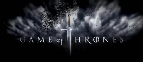 Game of Thrones logo (the global panorama flckr)