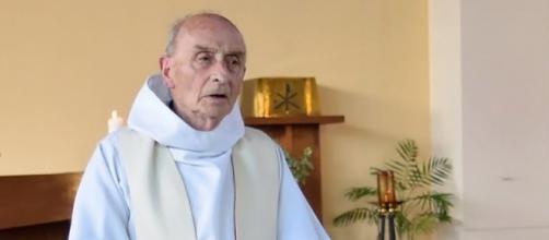 Hommage républicain et religieux au père Hamel: fondements pour une laïcité ouverte