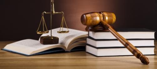 Il ministro della Giustizia relega la magistratura onoraria a un ... - quotidianosociale.it