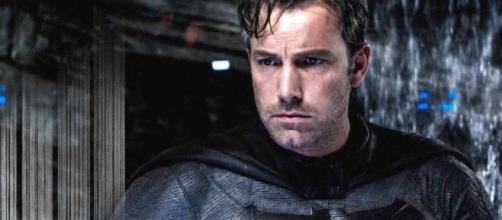 Is Ben Affleck Still Batman? DC Producer Charles Roven Provides Update - inquisitr.com