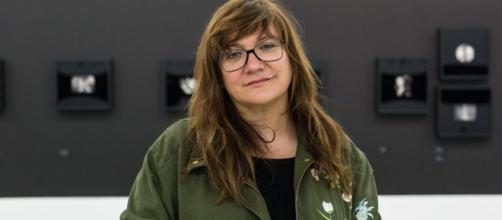La opinión de Isabel Coixet sobre el referéndum catalán - twitter.com