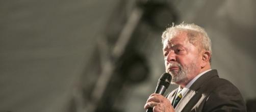 Lula tem R$ 9 milhões em planos de previdência bloqueados