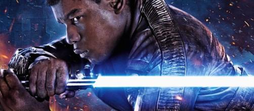 New Star Wars: The Last Jedi Rumors - Image via Irm-Online - Flickr