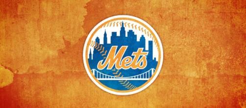 New York Mets logo courtesy of Flickr.