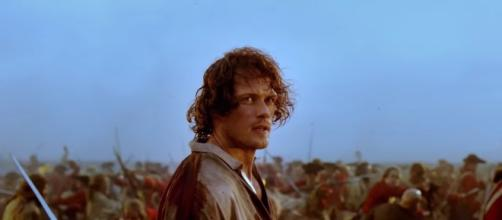 'Outlander' Season 3 latest spoilers and details revealed- Starz/YouTube screenshot