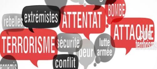 """Peut on parler de """"Guerre"""" contre le terrorisme ?"""
