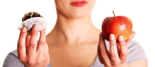 Prediabete: 5 regole per allontanare l'insorgenza del diabete di tipo 2 - foto: ilmattino