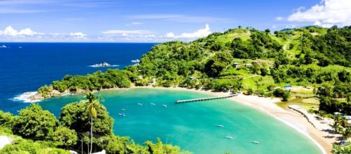 Revista Viajar   10 ilhas do Caribe que você (ainda) não conhece - com.br