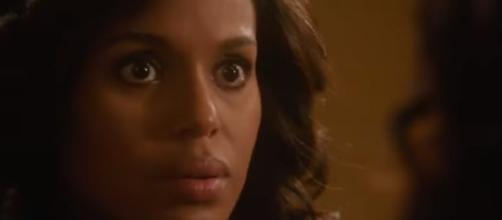 Scandal Season 6 Trailer (HD) - tvpromosdb/YouTube