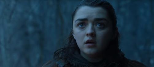 Stormborn: Game of Thrones Season 7 Episode 2: Preview (HBO) - GameofThrones via Youtube