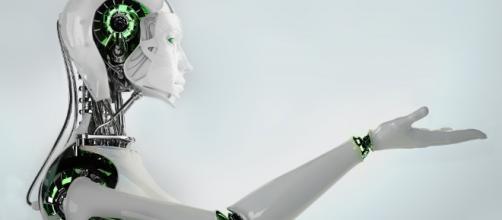 Technology could revolutionize our lives soon / Photo via Top 10 Emerging Technologies Changing Our Lives - wtvox.com