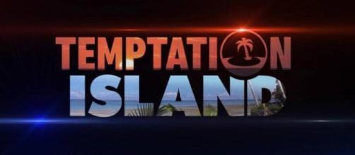 Temptation Island 2017 anticipazioni ultima puntata