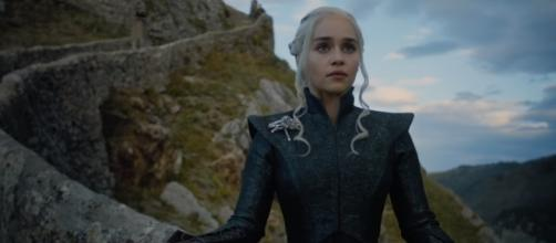 The Queen's Justice: Game of Thrones Season 7 Episode 3: Preview (HBO) - GameofThrones via Youtube