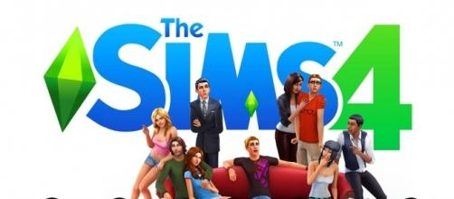 'The Sims 4' is coming to Xbox One on November 17!(Gameplayrj/YouTube Screenshot)