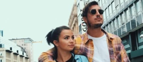 U&D gossip: Eleonora e Oscar si sono lasciati? L'ex corteggiatrice svela tutto