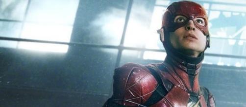 Warner Bros. Announces They Are Making FLASHPOINT!!! — GeekTyrant - geektyrant.com