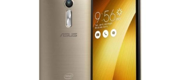 Asus Zenfone 3 series of smartphones to launch at Computex 2016 ... - gadgetsnow.com