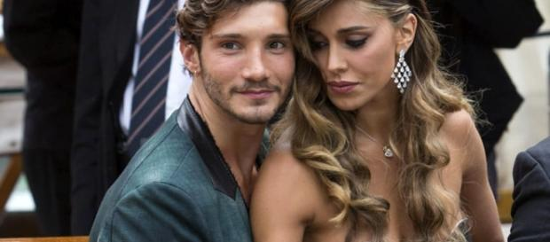 Belen Rodriguez e Stefano De Martino: di nuovo insieme?
