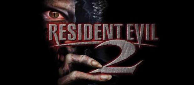 Capcom is currently making a 'Resident Evil 2 Remale' (image: YouTube/DandoAdescarga)