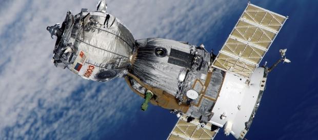 Che cos'è la Stazione Spaziale Internazionale - Il Post - ilpost.it