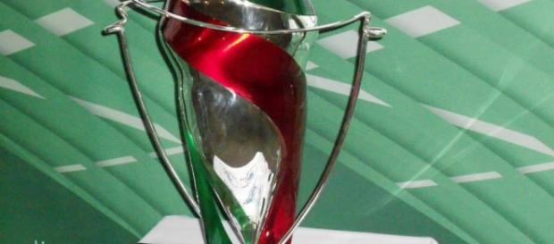 Copa MX – - internetvdeportes.com