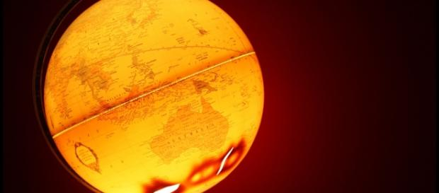 Global warming: and its deadly effects