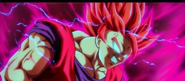 Dragon Ball Super: la nueva transformación de Goku traerá algo oscuro