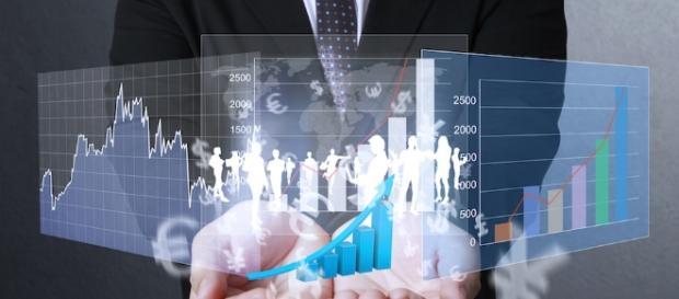 La Revolución Fintech: Cómo las innovaciones digitales están ... - ebankingnews.com