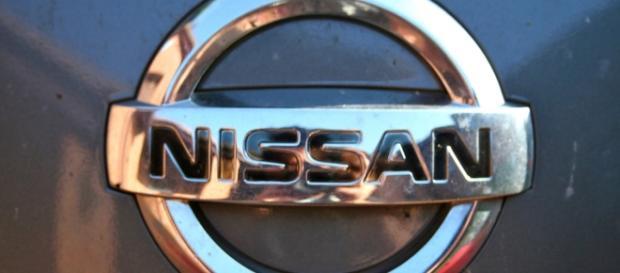 Nissan working on semi-autonomous cars for the U.S. / Photo via San Sharma, Flickr