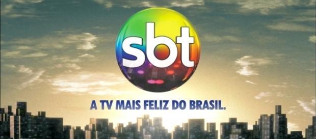 SBT e suas afiliadas continuam com suas demissões