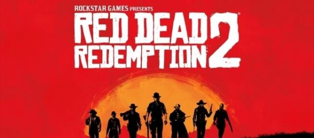 Take-Two could release more 'Red Dead Redemption 2' and 'GTA V' soon(Rockstar Games/YouTube Screenshot)