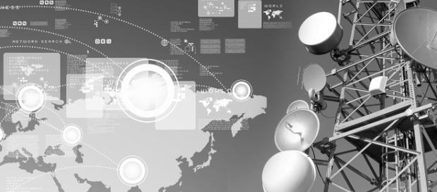 Telecom IT Services, Telecom IT Solutions, Telecom IT Consulting - hexaware.com