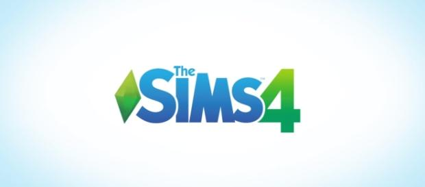 The Sims 4: Official Launch Trailer from YouTube/The Sims