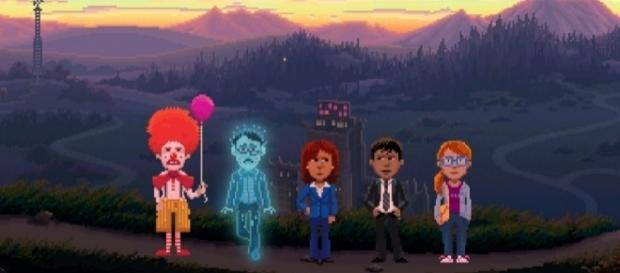 Thimbleweed Park screen grab via Youtube