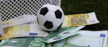 Calciomercato Serie B - foto tuttocalciocatania.com