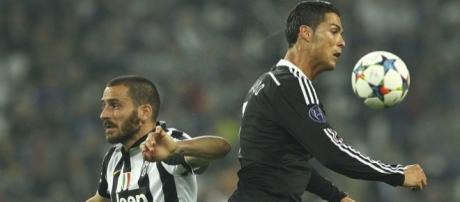 GOS Ronaldo 7 (@GOS_Ronaldo_7) | Twitter - twitter.com